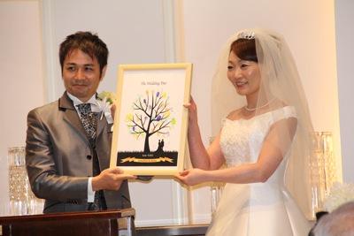 12 ずまん結婚式20