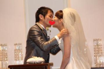 12 ずまん結婚式29
