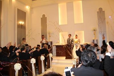12 ずまん結婚式21