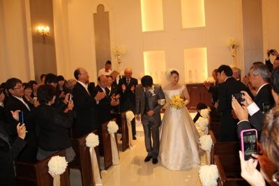 12 ずまん結婚式22