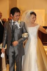 12 ずまん結婚式23