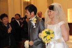 12 ずまん結婚式24