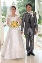 12 ずまん結婚式26