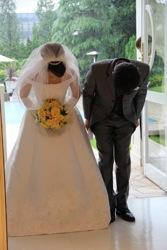 12 ずまん結婚式27