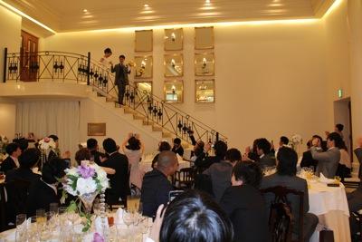 12 ずまん結婚式31