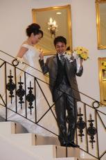 12 ずまん結婚式33