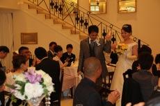 12 ずまん結婚式34