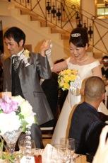 12 ずまん結婚式35