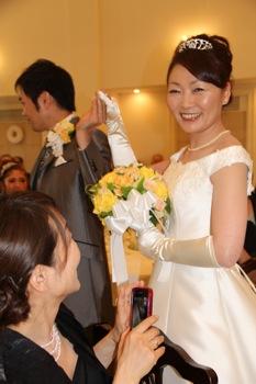 12 ずまん結婚式36