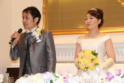 12 ずまん結婚式37