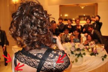 12 ずまん結婚式63