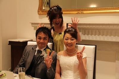 12 ずまん結婚式39