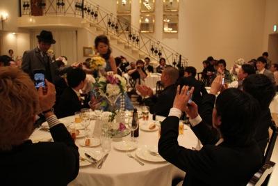 12 ずまん結婚式44