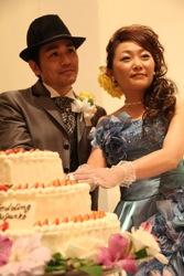 12 ずまん結婚式45