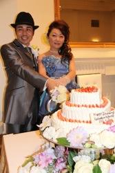 12 ずまん結婚式46