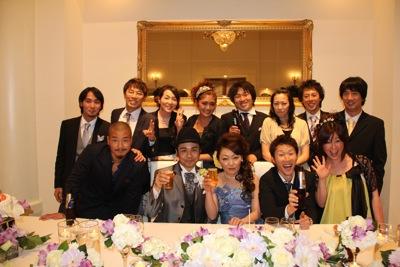 12 ずまん結婚式51