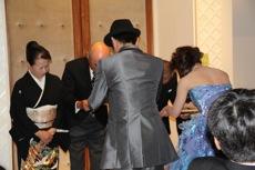 12 ずまん結婚式60