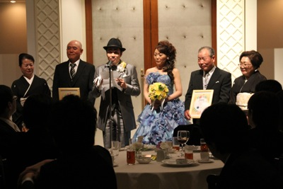 12 ずまん結婚式61