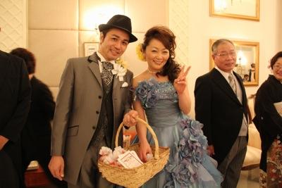 12 ずまん結婚式62