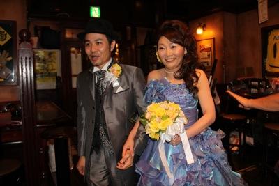 12 ずまん結婚式72