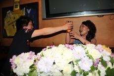 12 ずまん結婚式79