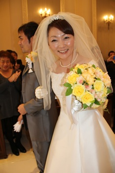 12 ずまん結婚式106