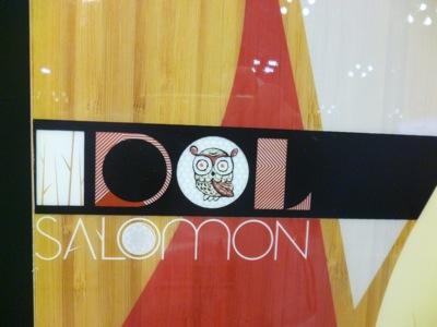 12 SALOMON52