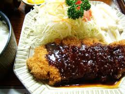 M味噌カツ1