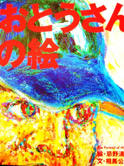 014_convert_20100601151128[1]