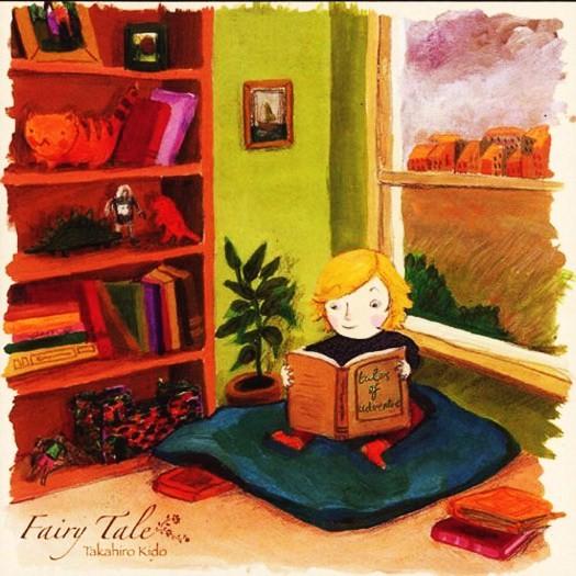 Takahiro-Kido-Fairy-Tale.jpg
