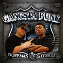 gangsta-jk.jpg