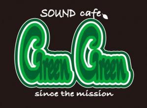 greengreen_logo_convert_20101213170734.jpg