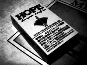 hoope0242245.jpg