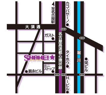 map(2).jpg