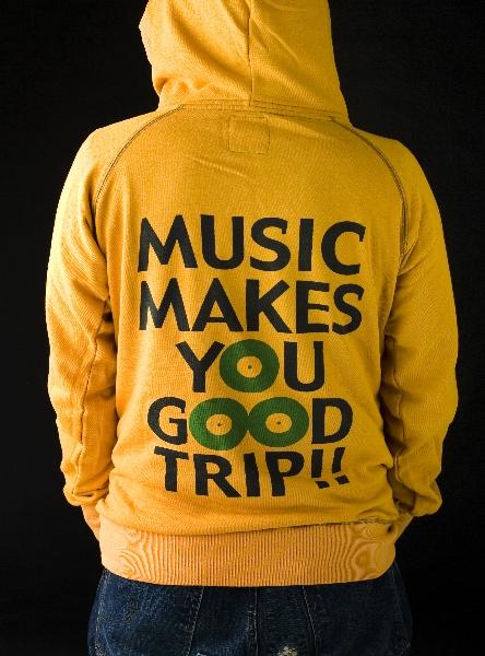 music_4.jpg