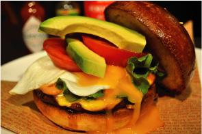 raggamac_burger