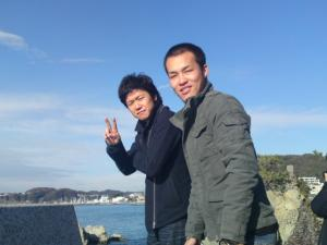 sugitakumi501.jpg