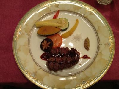 fc2blog_201209132258501e4.jpg