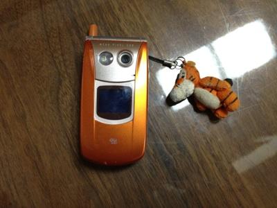 fc2blog_20120919075305ae7.jpg