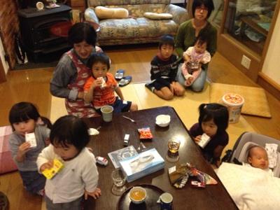 fc2blog_20121027153859b4a.jpg