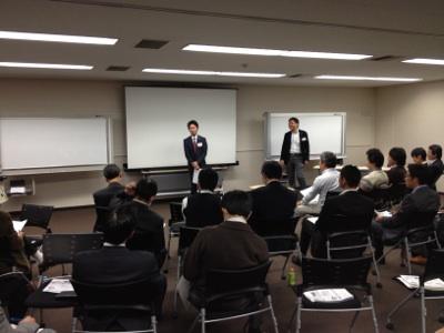 fc2blog_201212052148198ca.jpg