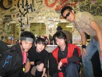20101008be-1gakuya.jpg