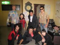 20101008fukuokashamelesikka.jpg