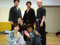 2003_0806江戸忍者首脳集合