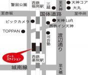 BS-map.jpg