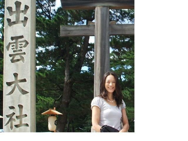 http://herbsaroma.exblog.jp/i4/