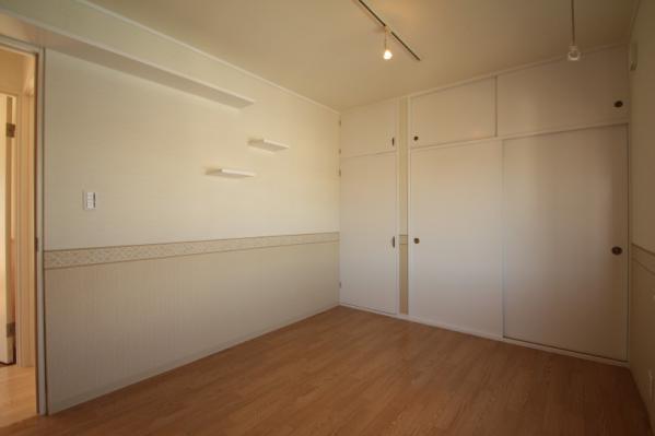 個室2-2