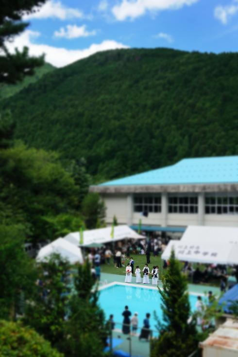 DSC_8254-shuusei_convert_20110913215008.jpg