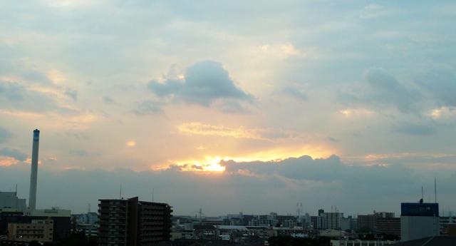 20101021_2_089.jpg