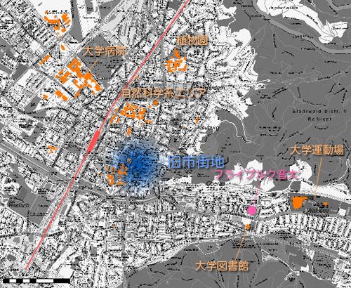 Uni_Map.jpg